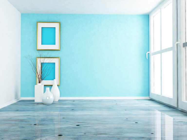 6 Painting Interior Tips For Painting Like a Pro