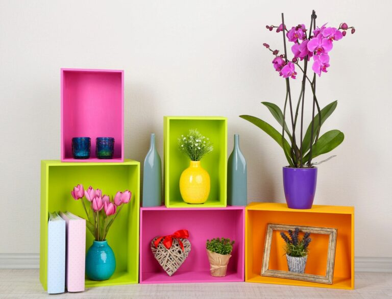 Seven Places to Get Home Decor for Cheap
