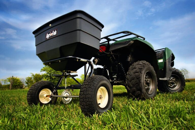 What is Overseeding? – How and When to Overseed Your Lawn