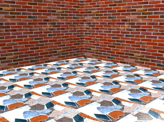 How To Clean Tile Grout – Get Rid of The Gunk!